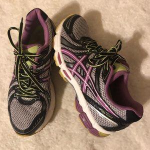 Asics Women's Shoes Sz 6.5